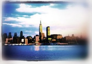 new-york-city-12345