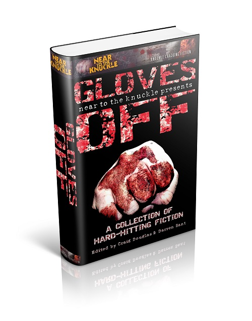 gloves-off-advert-3d