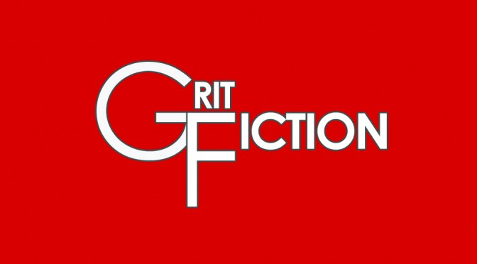 Gritfiction Ltd – The Next Step