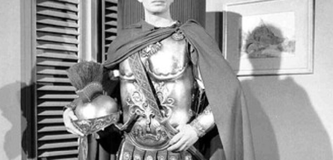 Augustus Commands