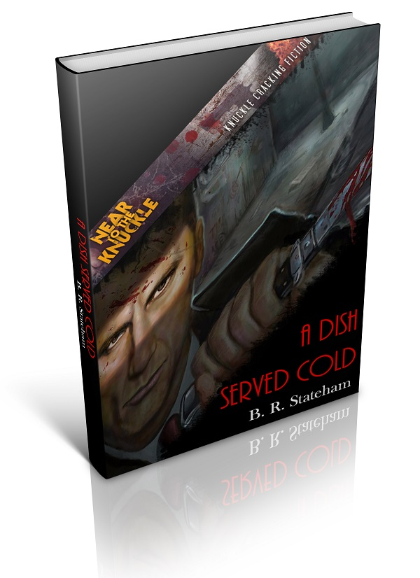 a-dish-served-cold-book-cover-3d-fb-size