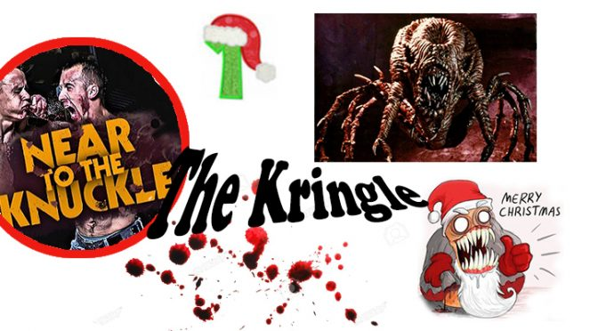 The Kringle